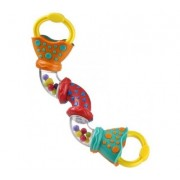 PLAYGRO barškutis Grip & Twist Rattle