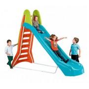 FEBER čiuožykla Super Mega Slide Water XXXL