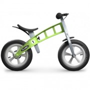 FIRSTBIKE balansinis dviratis RACING