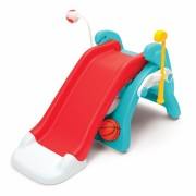 FISHER PRICE žaidimų centras Grow'n Up: Qwikflip 6 in 1