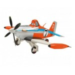 Lėktuvai/Malūnsparniai