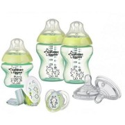 TOMMEE TIPPEE naujagimio rinkinys Exclusive