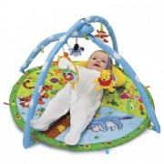 TOMY lavinamasis kilimėlis Magic Motion Playgym