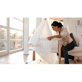 babybjorn lop iukas harmony. Black Bedroom Furniture Sets. Home Design Ideas