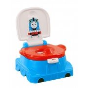 FISHER PRICE naktipuodis Thomas&Friends