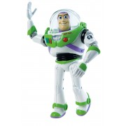 TOY STORY 3 figurėlė Buzz Lightyear