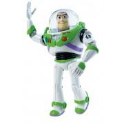 TOY STORY 3 figurėlė Buzz Lightyear