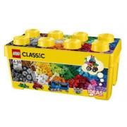 LEGO kaladėlės 484 dalys