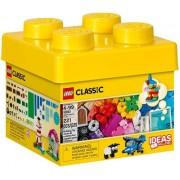 LEGO kaladėlės 221 dalys