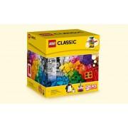LEGO kaladėlės Classic 580 dalių