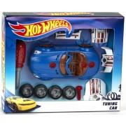 KLEIN konstruktorius Tuning Car