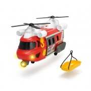 Gelbėtojų malūnsparnis