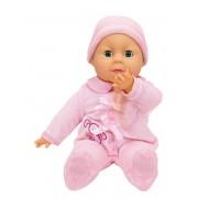 SIMBA lėlytė Laura su 24 kūdikio garsais