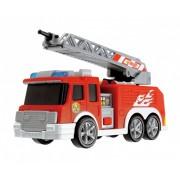 DICKIE gaisrinė mašina