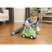 LITTLE TIKES žaisminga mašinėlė mažiesiems