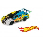 HOT WHEELS radijo bangomis valdoma mašina Double Dare