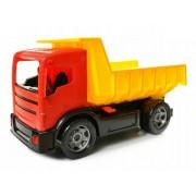 LENA didelis sunkvežimis-savivartis 62 cm.