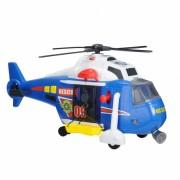 DICKIE didelis gelbėtojų malūnsparnis
