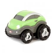 LITTLE TIKES mašinėlė Stunt Cars Tumblin