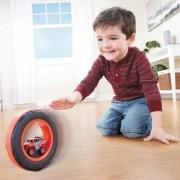 LITTLE TIKES sportinė lenktyninė mašina rate Monster Truck
