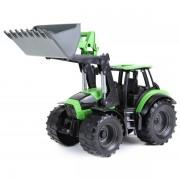 Traktorius Worxx Deutz-Fahr Agrotron 7250