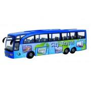 Vaikiškas autobusas Beach Travel Touring Bus