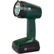 Vaikiškas prožektorius LED BOSCH
