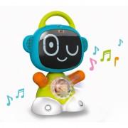 SMOBY interaktyvus robotas Smart Tic