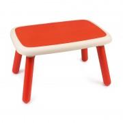 SMOBY staliukas (raudonas)