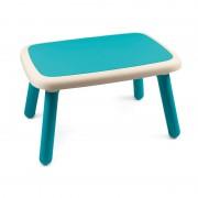SMOBY staliukas (mėlynas)
