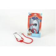 KLEIN vaikiškas daktaro stetoskopas