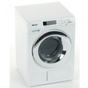 KLEIN vaikiška skalbimo mašina Miele