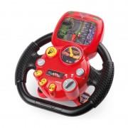 SMOBY mažojo vairuotojo simuliatorius CARS 3