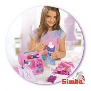 Vaikiška siuvimo mašina SIMBA