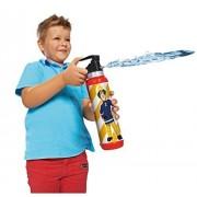 Mažojo gaisrininko gesintuvas SAM