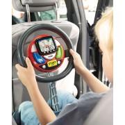 Vairas automobilyje vaikui Little Driver
