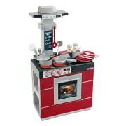 KLEIN vaikiška virtuvėlė Miele Compact
