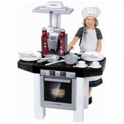 KLEIN virtuvėlė Bosch Style