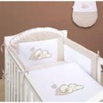 Apsaugos lovytėms