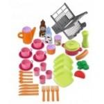 Virtuvėlės priedai