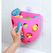 BABY ONO vonios žaislų konteineris