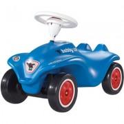 BIG New Bobby Car mašinėlė-paspirtukas Blue