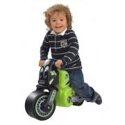 BIG paspiriamas motociklas Big Racing Bike