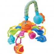 B-KIDS maudynių žaislas