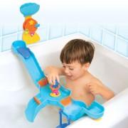 B-KIDS maudynių žaislas Vandens atrakcionų parkas