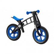 FIRSTBIKE balansinis dviratukas SPECIAL