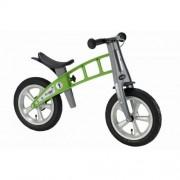 FIRSTBIKE balansinis dviratis STREET