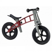 WEERIDE balansinis dviratis FirstBike CROSS