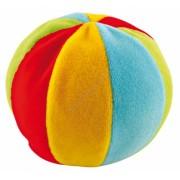 CANPOL BABIES minkštas kamuoliukas