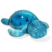 CLOUD B Tranquil Turtle grojantis ir šviečiantis migdukas